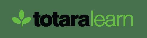 Totara_learn