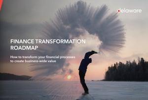 finance-roadmap_cover-400x270